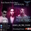 DJ ReZ - Baaki Baatein Peene Baad (RM MixX)