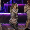 AMA Jennifer Lopez Full Performance Amas American Music Awards 2015