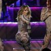 AMA Jennifer Lopez Full Performance Amas American Music Awards 2015