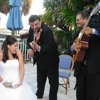 Duo Violin & Guitar - Air On The G String By Bach