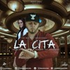 Jay Muzik El Sensacional – La Cita (Prod. DJ Niwde Y Joaqho The Prophecy)