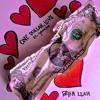 One Dollar Love (ft. gawdlee)