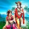 Shree Radhe Radhe Barsanewali Radhe...