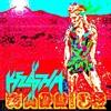 Kesha - All That Matters (The Beautiful Life) NIGHTCORE