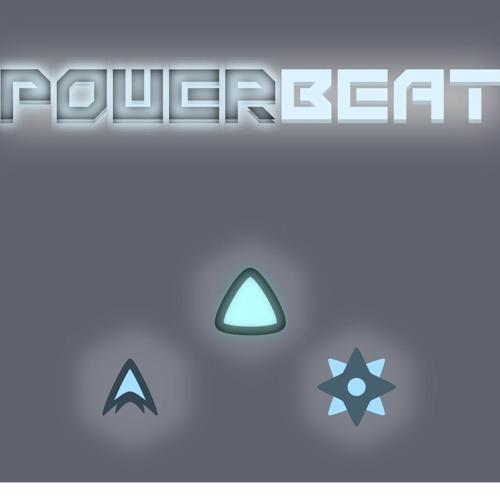 PowerBeat (Game OST) (Bonus)