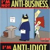 Idiot Sheet (feat. Johnny Cash, r.i.p.)