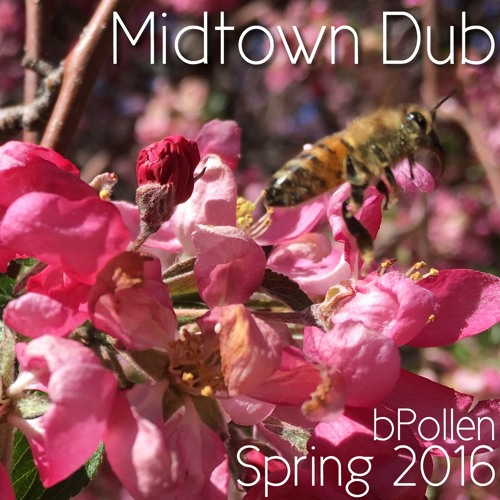 Midtown Dub