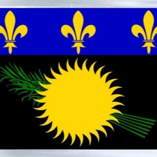 GDL - Radio Guadeloupe