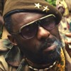 49. Cartel Land & Beasts of No Nation
