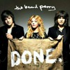 Done - The Band Perry (cover by Thalia)