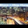 DeStorm - King Kong ( DJ ADDam REMIX )