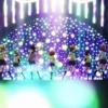 Start Dash !! Music Box Test