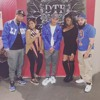 Greenlight NYC Skyzoo Candace Von Episode