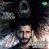 01 Gumnaam Hai Koi SongsMp3.Co