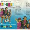 Trio Kwek Kwek - Bus Sekolah