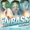 DJ NEW-ERA: THE RNBASS COLLECTION (PART 2)