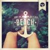 MOJIITO - SUNNY AIR & SALTY HAIR // beach bootleg
