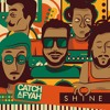 Catch A Fyah - Keep On Falling