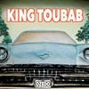 OZÉDO - King Toubab (Kendrick Lamar