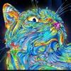 Download Snails- Frogbass (Nekø Remix) Mp3