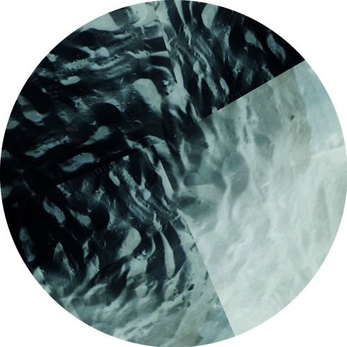 FRKD007: Exponent - 22.22