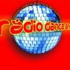 Frankie Morell - Black Is Black Remix (DJ Well)