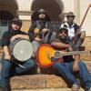 Meu Amigo Pedro Raul Seixas - Crossfire Blues ( Áudio Ensaio) Portada del disco