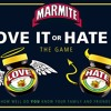 ANDRE BARNES - Hate It Or Love It