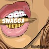 Unoriginals - Swagga (OUT NOW!)[Free Download]