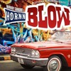 Horn Blow - Hardy Sandhu Remix By. Dj Notorius Jatt Dhol Re - Fix