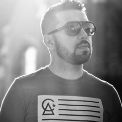 Urban House - DJ PS Remix