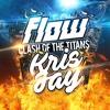 Flow & Kris Jay - Money Talks (Dirty Cash) Remix