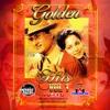 DJ Brimestone - Golden Hits V1 - INFAMOUSRADIO.COM