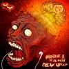Wildfellaz & TRAPECIA - Blow Up