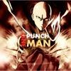 One Punch Man - Seigi Shikkou - Original Soundtrack