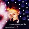 David Bowie - Ashes To Ashes (Rise From The Ashes Club Mix) FREE DOWNLOAD