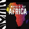 CD 101 ~ Music Of Africa