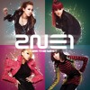 2NE1 - I AM THE BEST (Natsu Fuji Remix)