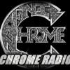 CHROME RADIO #135 Live on Chrome TV 4/15