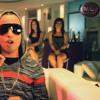 Full Reggaeton Mix 2016 Pitbull Daddy Yankee Nicky Jam Don Omar Plan B Dj Mauricio Lopez