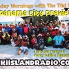 Download Sunday Mornings With The Tiki Man Panama City Preview Show 4 - 17 - 16 Mp3