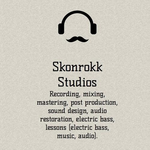 The Long Wait (mix 4 - Skonrokk Studios) – Drag [Crowd Audio]