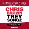 Chris Brown Trey Songz Between the Sheets Tour Ticket Giveaway Promo