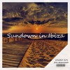 Clive Williams - Sundown in Ibiza (Original Mix)