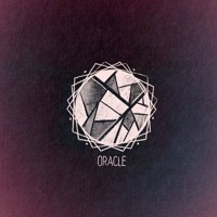 Chymes - Oracle
