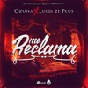 Download Ozuna - Me Reclama Mp3