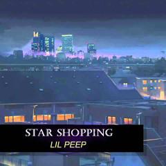 star shopping (prod. kryptik)