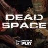 AG12 ► DEAD SPACE ► Arm dran weil Arm ab ► Let´s Play