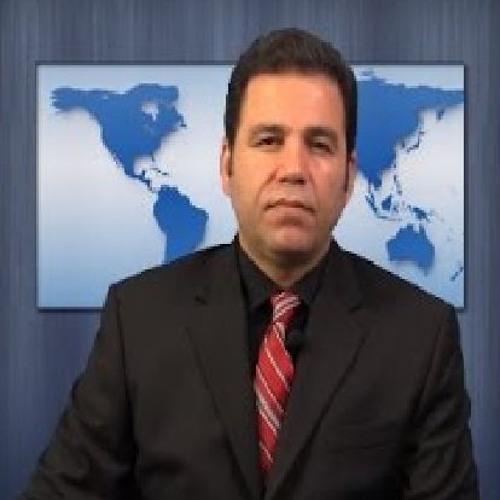 !رسانه های فارسی زبان خارجی و اصلاح طلبان حکومتی