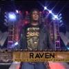 Raven - WCW theme